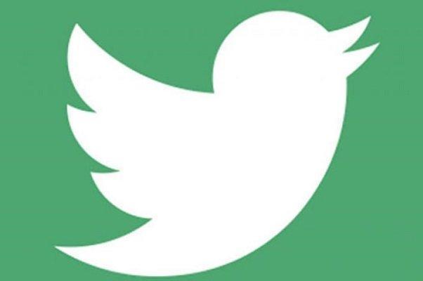 توئیتر تعقیب بیش از 400 نفر را در یک روز ناممکن کرد