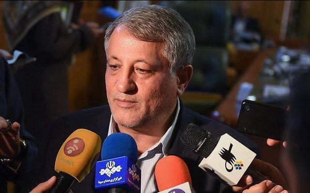 علت شکایت پلیس از شهرداری، جزئیات افزایش قیمت آب در تهران