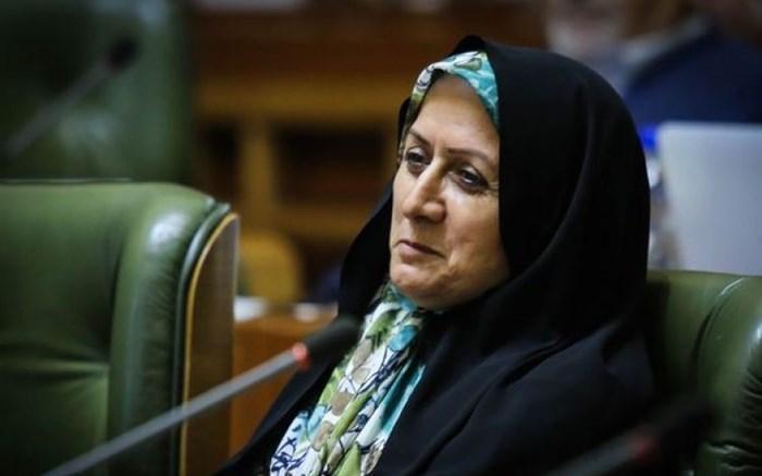 عضو شورای شهر تهران: مجلس به لایحه تبدیل عوارض کسب و پیشه به مالیات رای ندهد