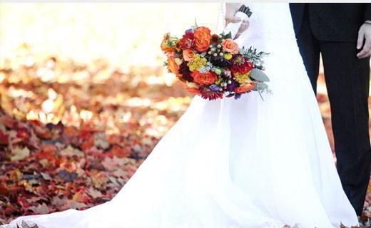برگزاری مراسم عروسی به صورت اقساط بلند مدت!