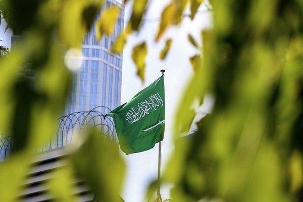 عربستان سعودی به تحولات کشمیر واکنش نشان داد