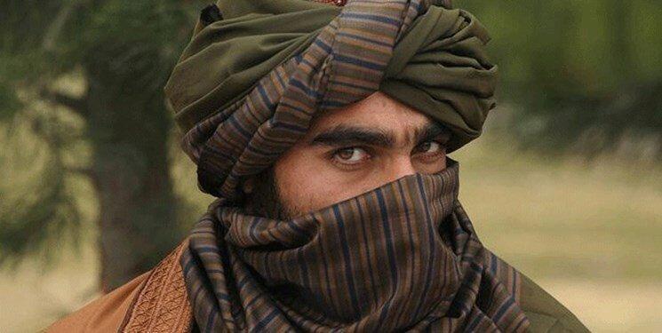 گزارش واشنگتن پست از آخرین وضعیت توافقنامه صلح میان آمریکا و طالبان