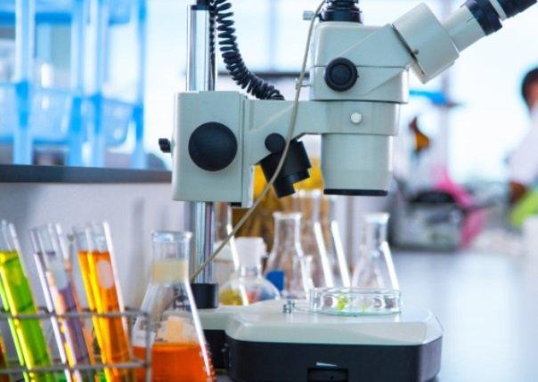 تعامل مراکز آزمایشگاهی با یکدیگر توسعه می یابد