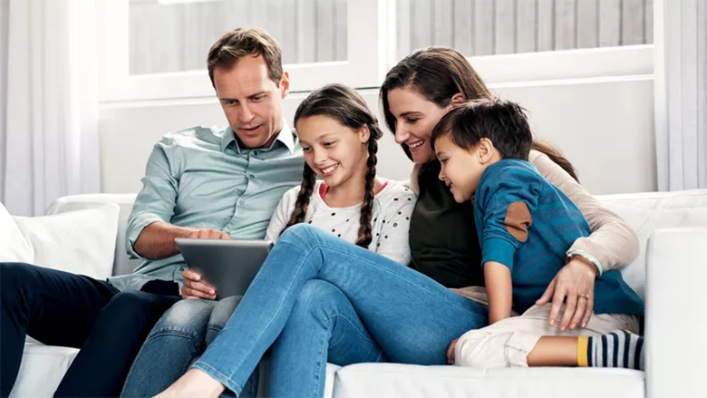 10 اپلیکیشن برتر کنترل والدین سال 2019