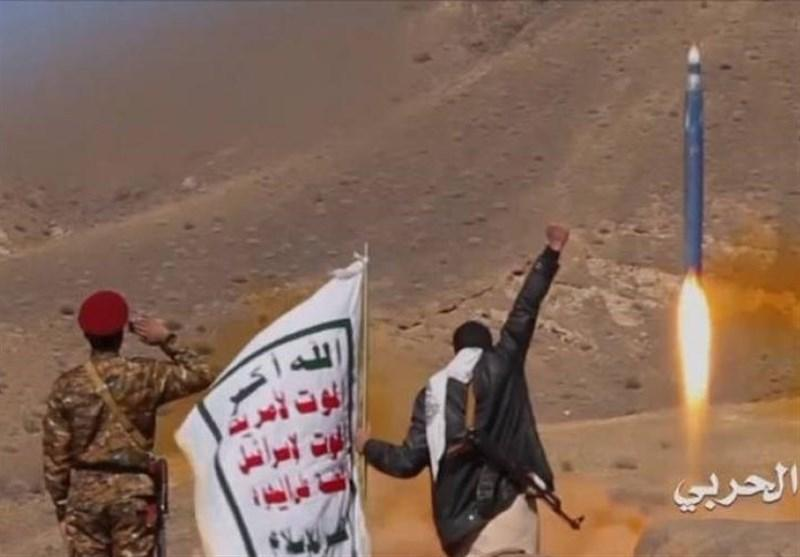 گزارش، پنج تحول مهم در پنجمین سال جنگ یمن؛ اثربخشی راهبرد مقاومت