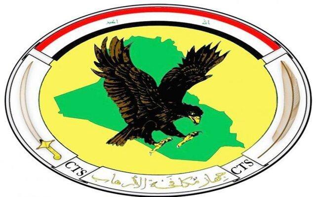 کشته شدن 15 تروریست در عملیات هلی برن در استان صلاح الدین