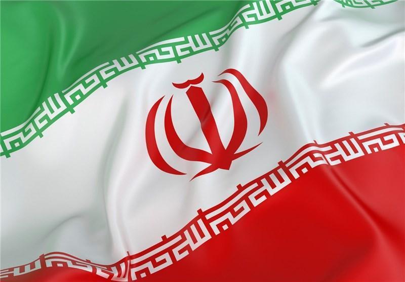 رتبه نخست ایران میان 57 کشور اسلامی در رشد علمی