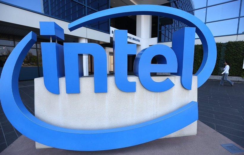 پردازنده 18 هسته ای Core i9-10908XE ماه آینده راهی بازار خواهد شد
