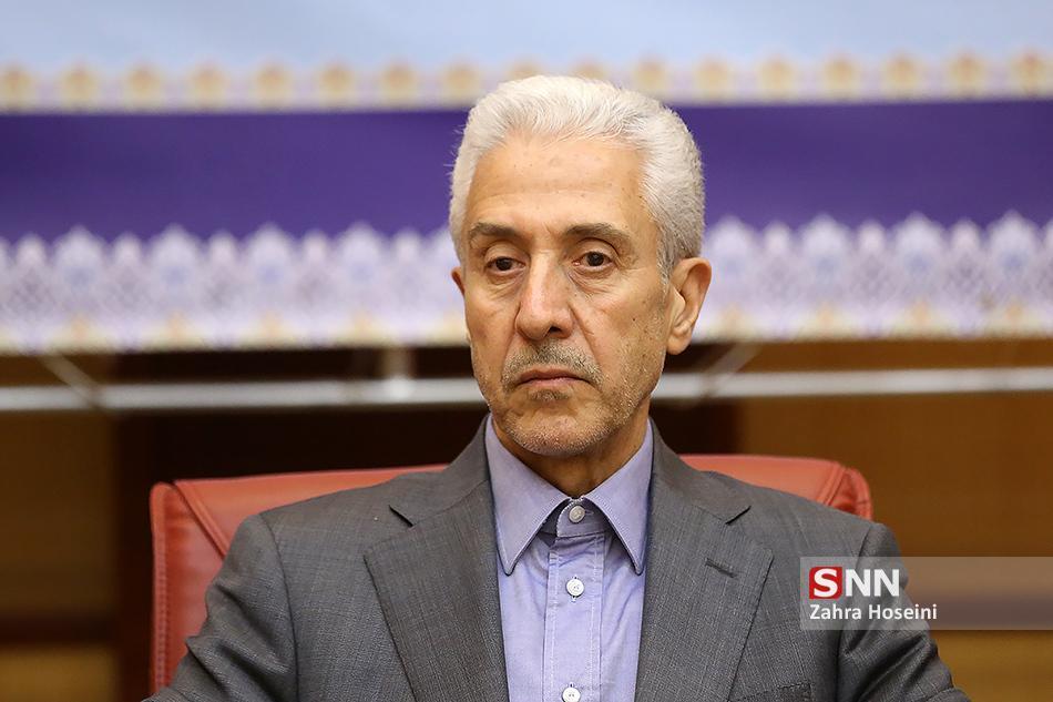 وزیر علوم: کاهش خروج نخبگان از کشور مشهود است