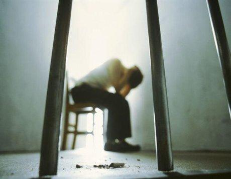 افزایش مرگ ومیر ناشی از بیماری های روانی ، خطر مرگ زودرس سه برابر بیشتر است
