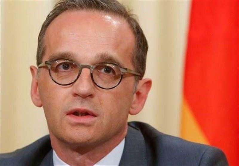 آلمان اصلاحات اساسی در ناتو را خواهان شد