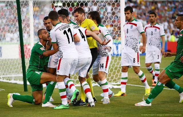 معرفی تیم های گروه D جام ملت های آسیا 2019، پسران ایران فقط قهرمانی می خواهند