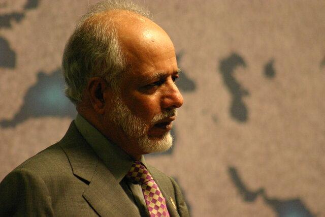 عمان: در کنفرانس برلین همه به فکر منافع خود بودند، نه حل بحران لیبی