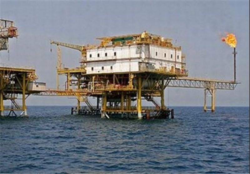 ایران از 2020 رقیب آمریکا در بازار گاز اروپا می گردد