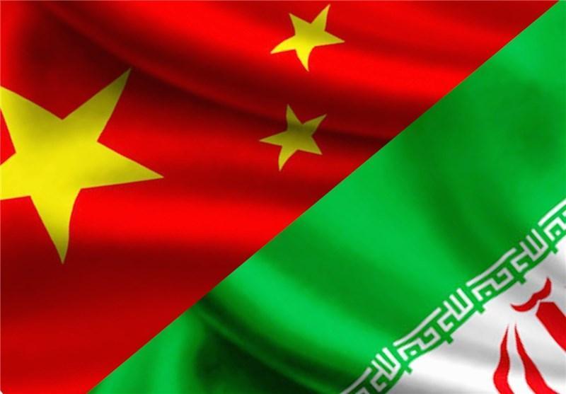 سرمایه گذاری مشترک قزوین و کشور چین توسعه یابد