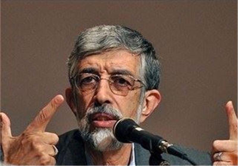 همکاری ایران و ترکیه برای حل بحران سوریه، تمدن ایران و ژاپن بسترساز توسعه مناسبات