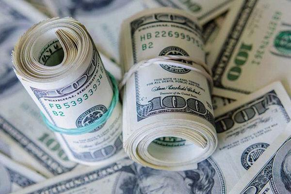 جزئیات تغییرات نرخ رسمی ارز، افزایش قیمت رسمی یورو و پوند