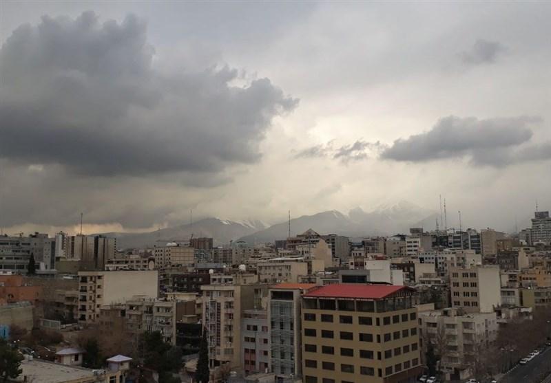 قیمت روز مسکن 1398، 3، 28، واحد 143 متری در تهران، 480 میلیون تومان