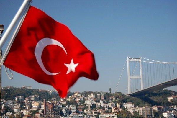 شمارمبتلایان کرونا در ترکیه به 9217 نفر رسید، 131 نفر جان باختند