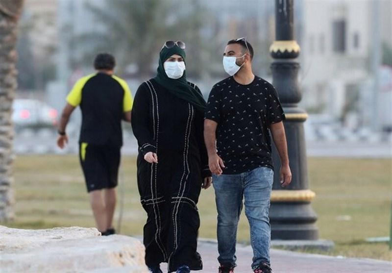تعداد مبتلایان به کرونا در مغرب به 333 نفر رسید؛ افزایش آمار مبتلایان در اردن