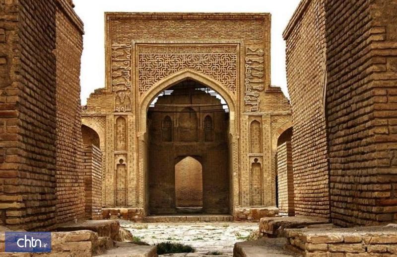 124 بنای تاریخی خراسان رضوی مرمت شد
