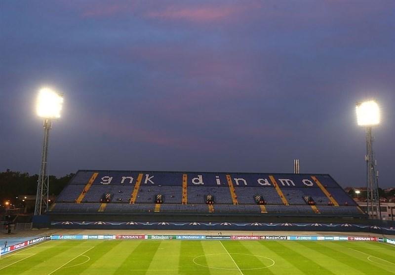 بحران در تیم صادق محرمی؛ از آتش سوزی عمدی استادیوم تا اخراج دسته جمعی به خاطر مخالفت با کاهش دستمزدها