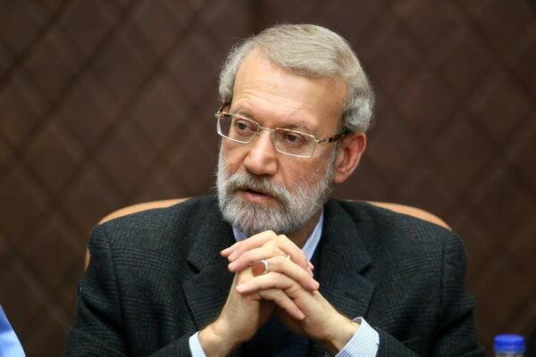 حمایت مجلس از روابط راهبردی و محبت آمیز ایران و چین
