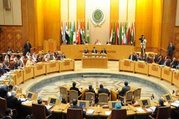 ترکیه ارسال سلاح و اعزام عناصر خارجی به لیبی را متوقف کند