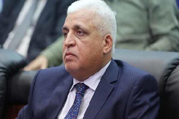 حشد شعبی به اصول خود در حمایت از ثبات عراق پایبند است
