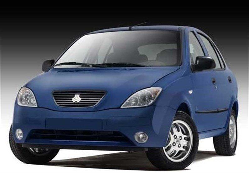 شروع نخستین پیش فروش خودروهای سایپا در سال 99 از فردا ، جدول نرخ پیش فروش و زمان تحویل