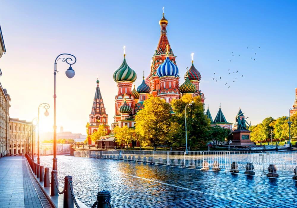 صفر تا صد تحصیل در روسیه 2020 (هر آنچه که باید بدانید)