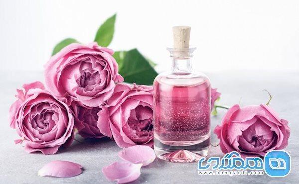 تاثیرات فوق العاده این ماده خوشبو بر زیبایی و سلامتی