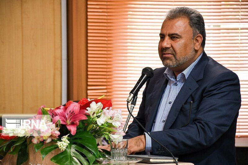 خبرنگاران 100 پست کارشناسی صنعت، معدن و تجارت اصفهان خالیست