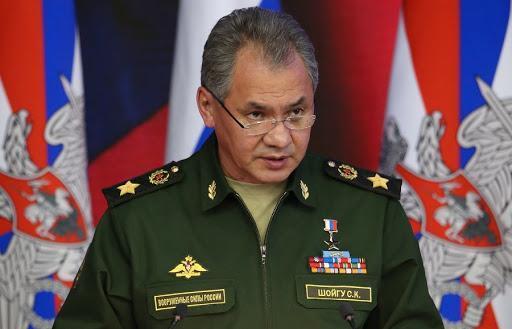 مسکو با بزرگترین تهدید امنیت نظامی از سوی غرب روبرو است