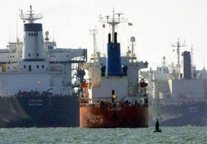 دومین ️نفتکش ایرانی وارد آبهای ساحلی ونزوئلا شد