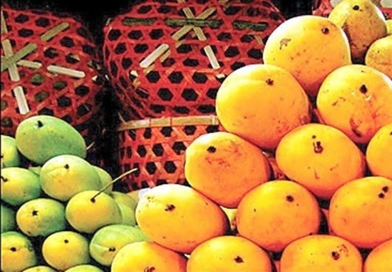 تأثیر منفی کرونا بر صادرات پاکستان