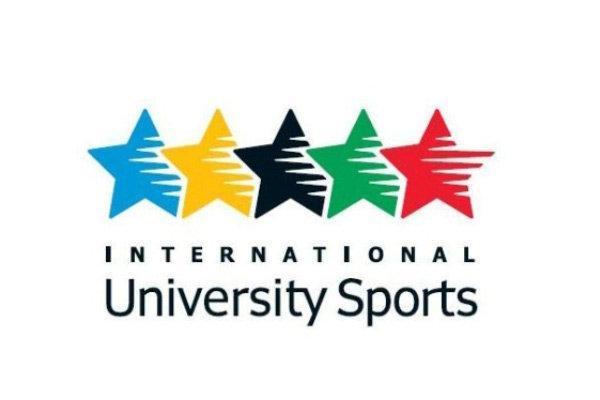 لغو 5 رویداد ورزشی دانشجویان دنیا به دلیل شیوع کرونا