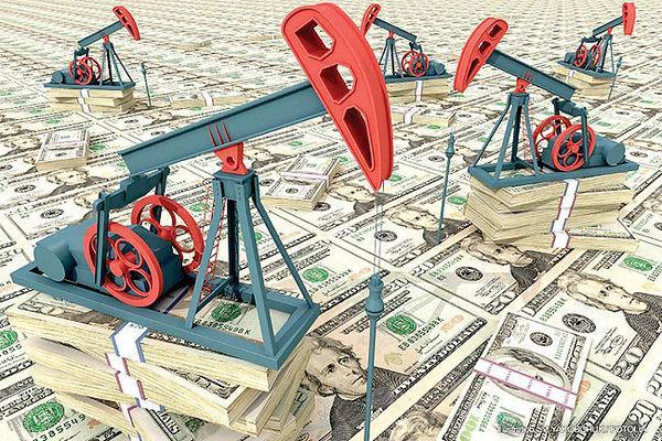 تمدید بحران نفتی تا 2022