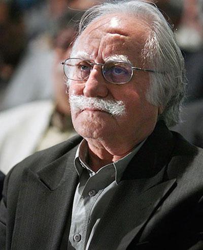 آشنایی با معروف ترین تابلو های استاد محمود فرشچیان