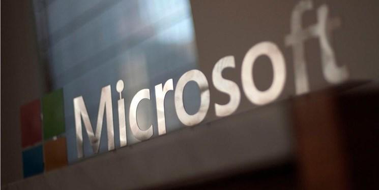 کنترل دامنه های مورد استفاده برای حملات فیشینگ کرونا توسط مایکروسافت