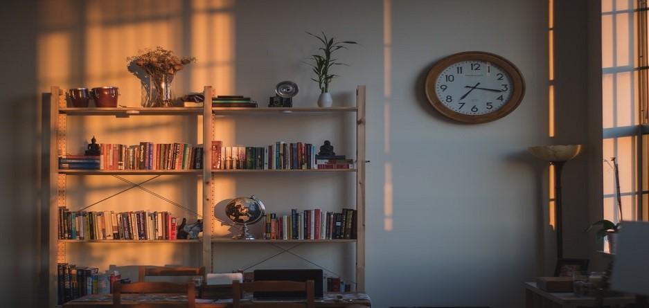 لیست چهار کتاب برتر که از نظر خوانندگان ارزش خواندن دارند