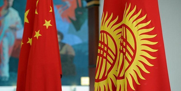 بسترهای چین هراسی در اوراسیا؛ از رقبای غربی تا بهانه های شرقی