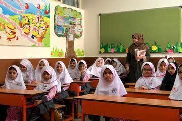 خبرنگاران 100 دانشجو معلم درالبرز فارغ التحصیل شدند