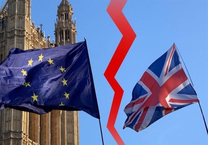 سفیر انگلیس: هدف لندن از برگزیت دستیابی به سیاست مالی مستقل است، انتقاد از رفتارهای ناعادلانه اروپا