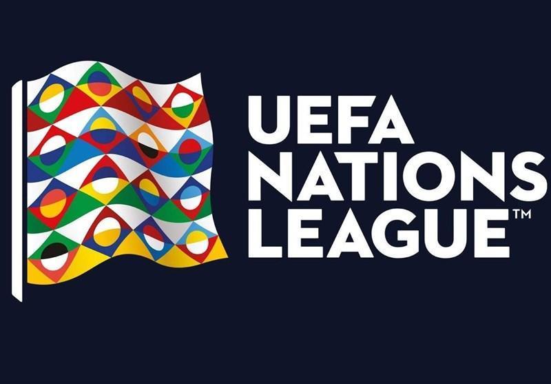 لیگ ملت های اروپا، فزونی دیرهنگام ولز مقابل بلغارستان