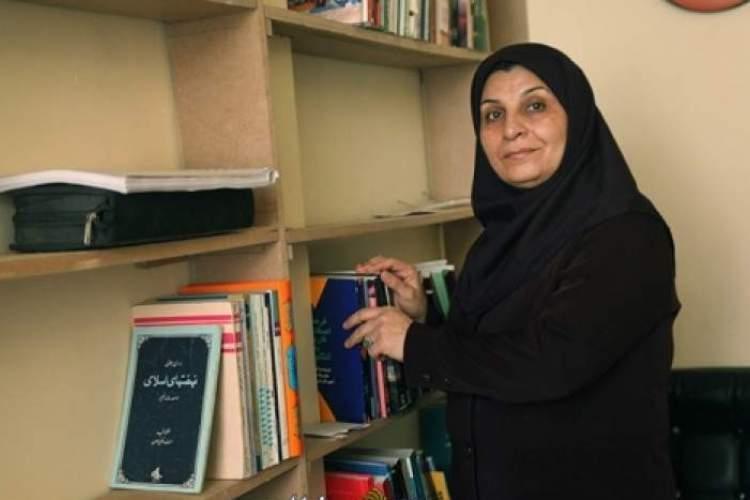 از خانواده تا سلطه فرهنگ شفاهی، نقش مطالعه در احقاق مطالبات زنان