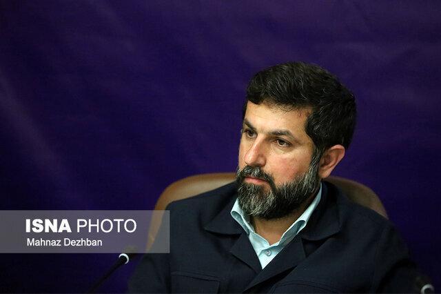فرایند رو به افزایش ابتلا به کرونا در خوزستان ، آموزش و پرورش بیشتر مراقبت کند