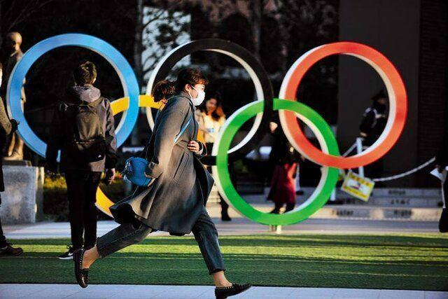 راهکار های مقابله با کرونا در المپیک، از کاهش حضور مقامات تا حذف مراسم خوش آمدگویی به تیم ها