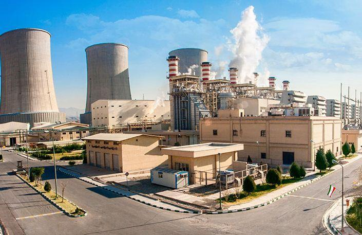 صادقی: واحدهای گازی نیروگاه زرند سال آینده وارد مدار می شوند
