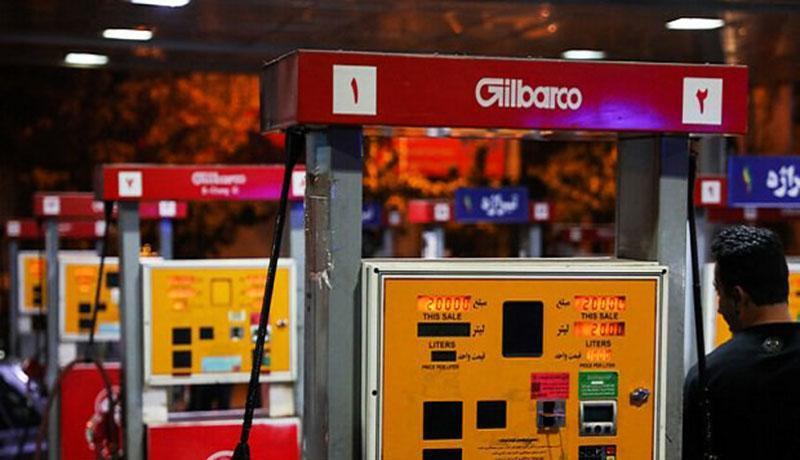 طرح وان به جای سهمیه بندی بنزین